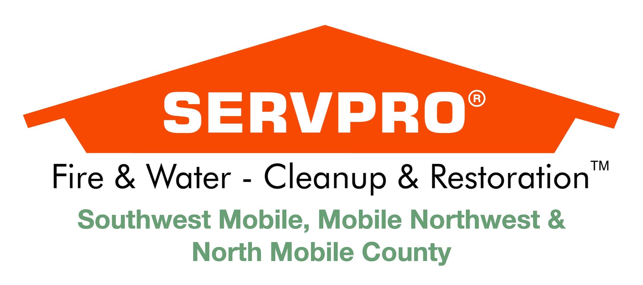 servpro-of-sw-mobile.jpg