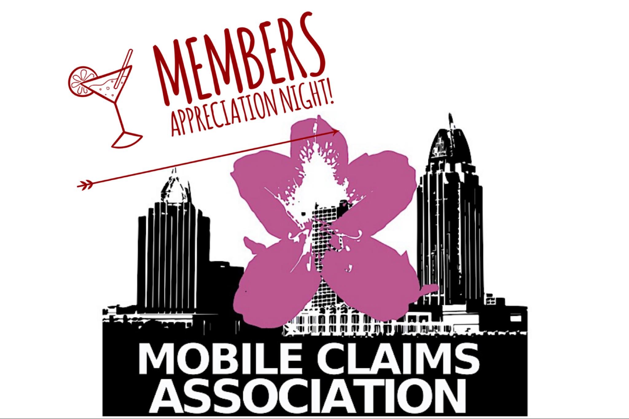 mca_members_appreciation_night_logo_2-1.png