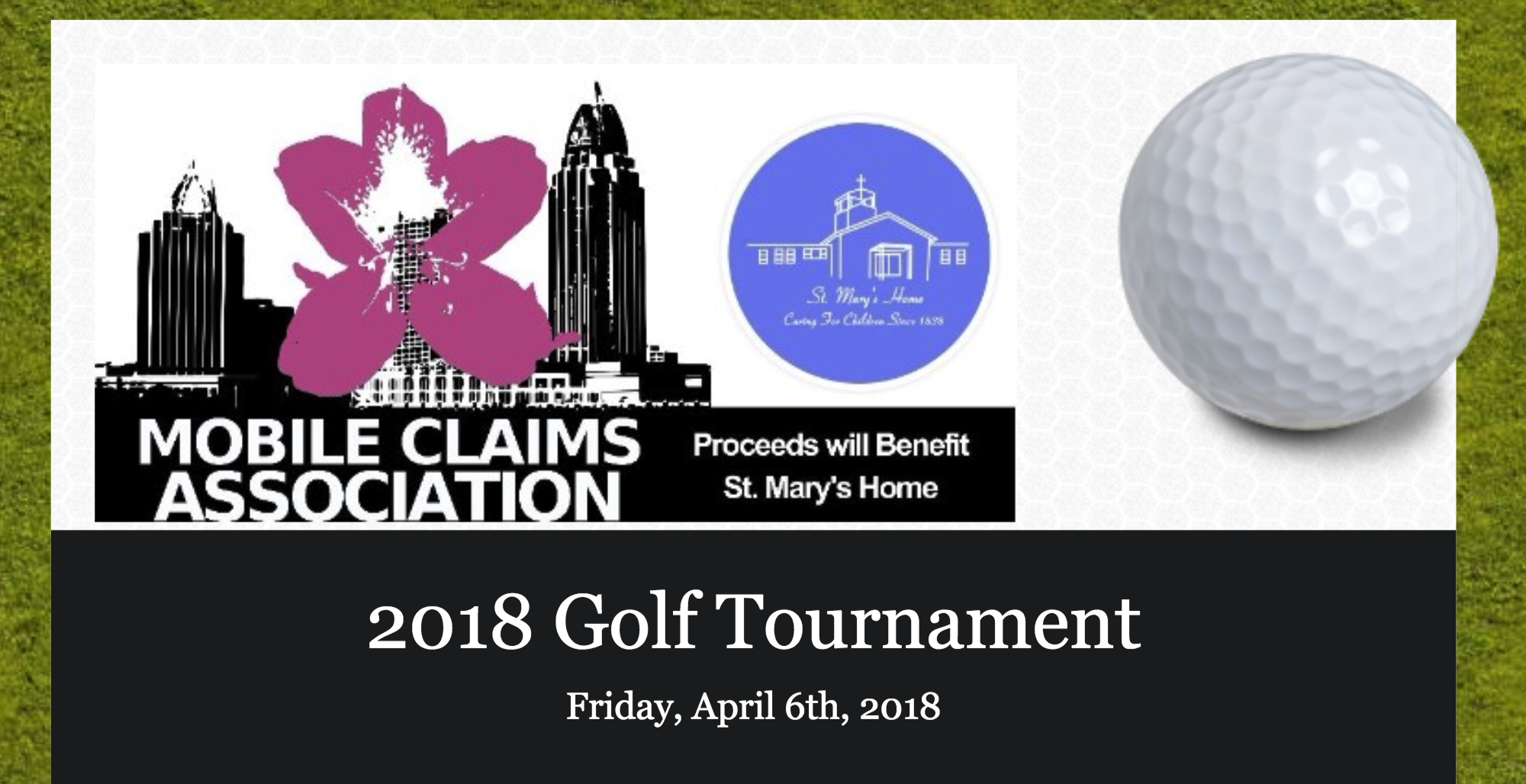 mca-golf-2018-banner.png