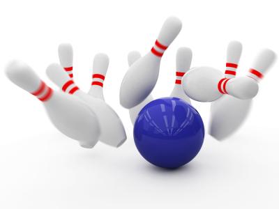 bowlingpins-1.png