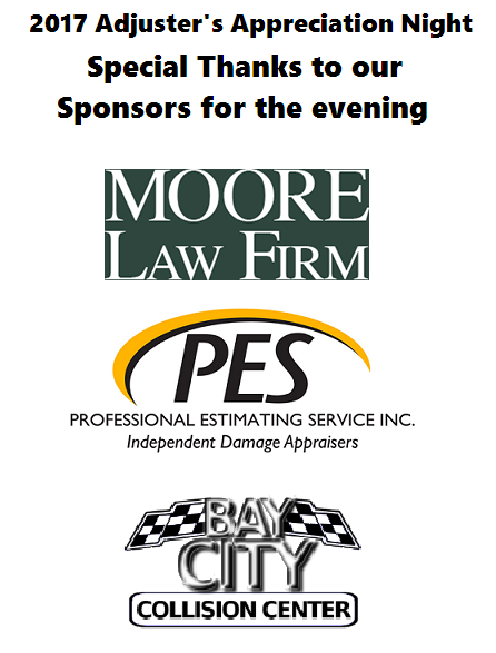 mca_sep_2017_sponsors.png