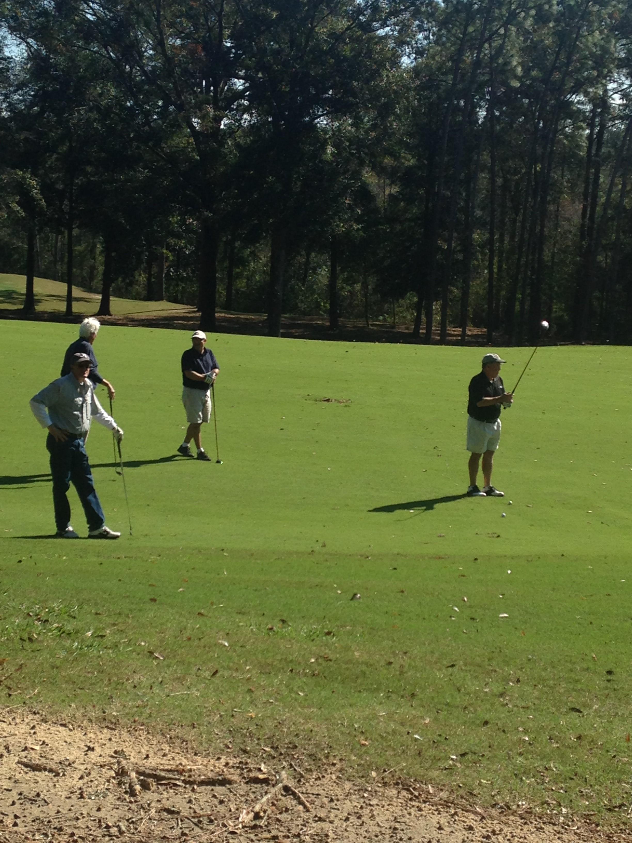 golf-pic-1.jpg