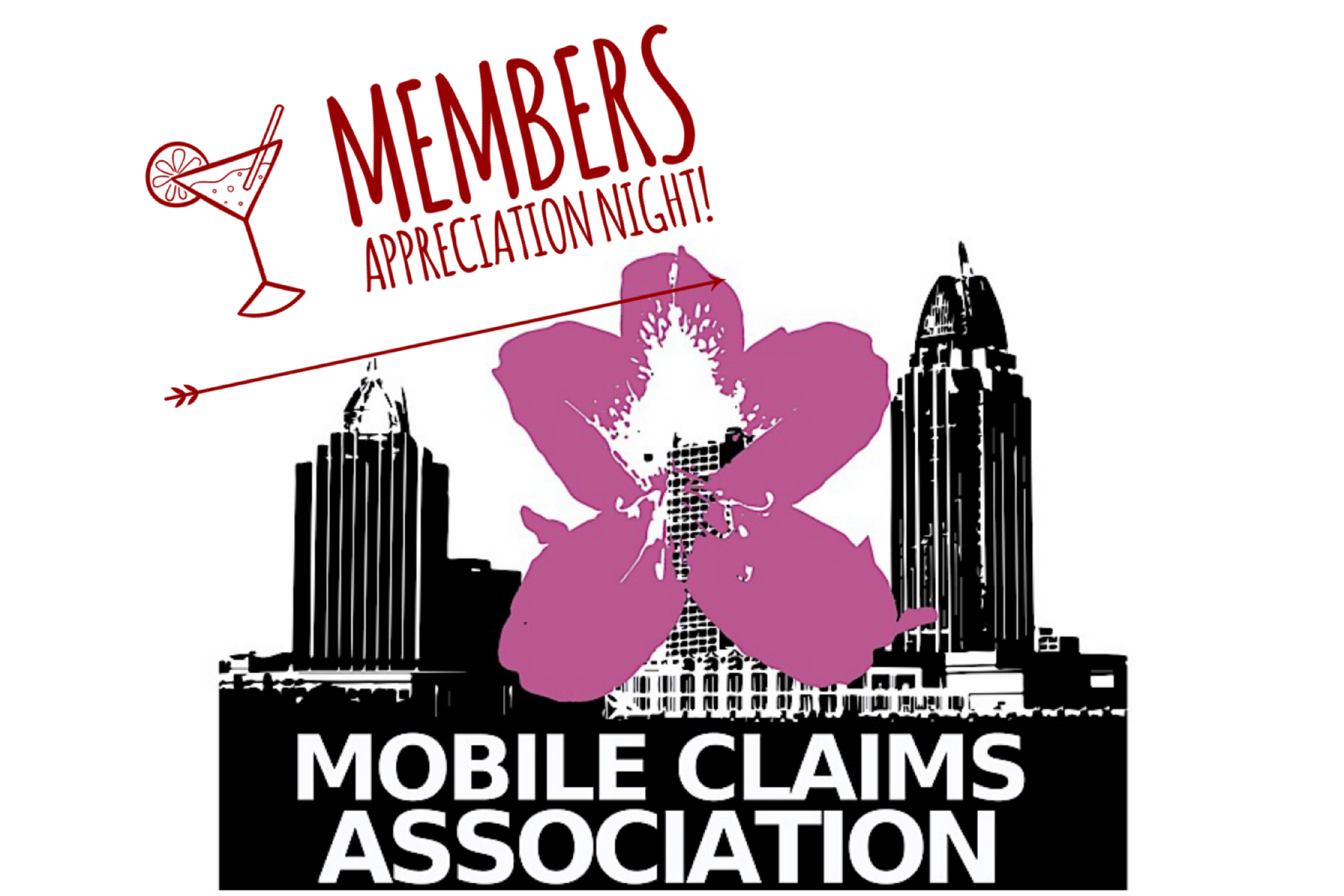 mca_members_appreciation_night_logo_2-1.png