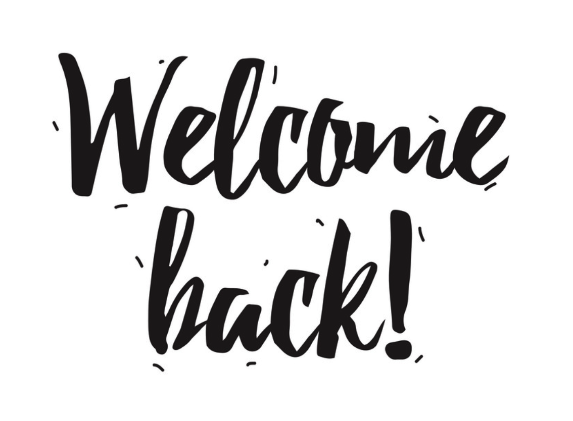 welcome-back-logo.png