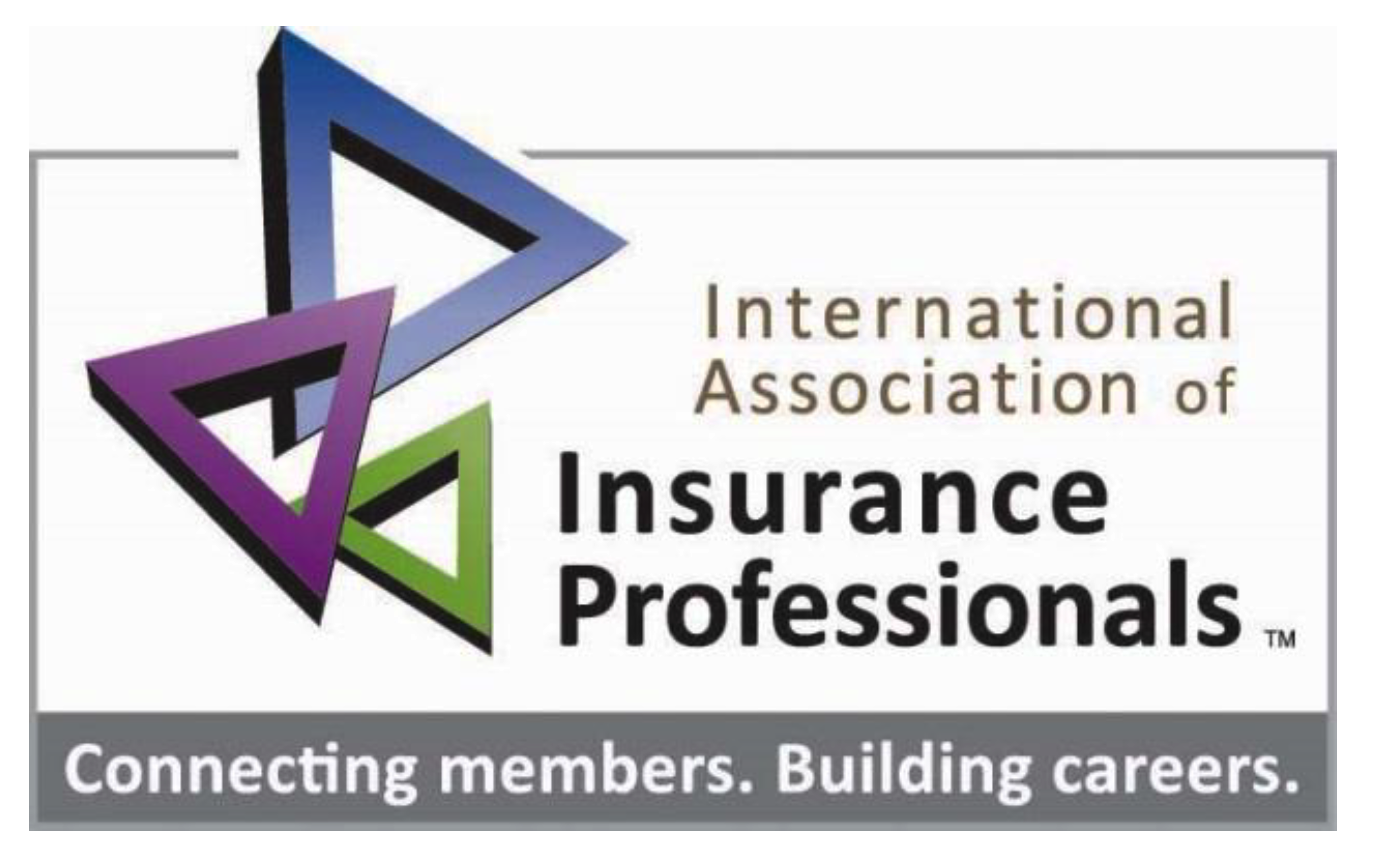 insuranceprofessional.png