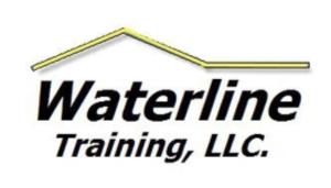waterline.png