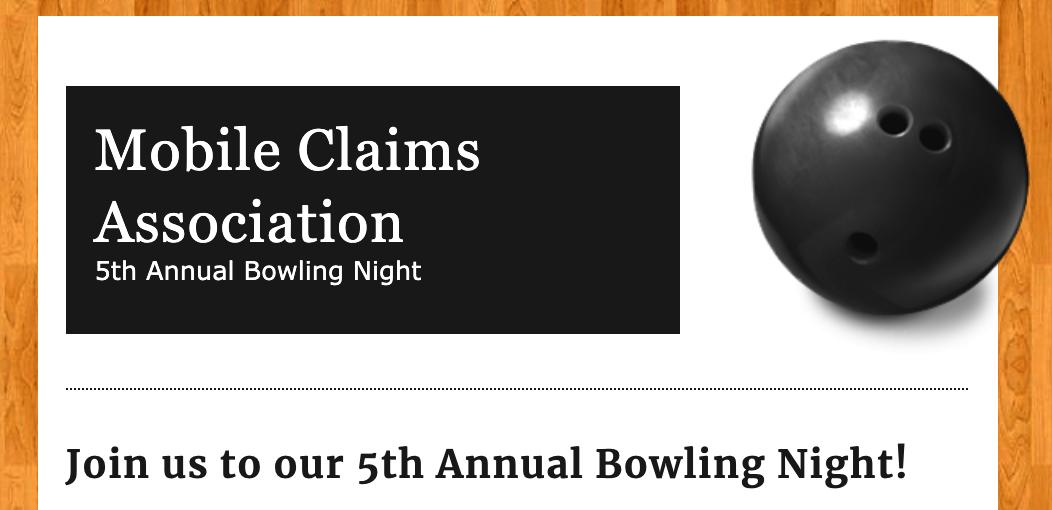 mca_bowling_night_3-3-2020.png