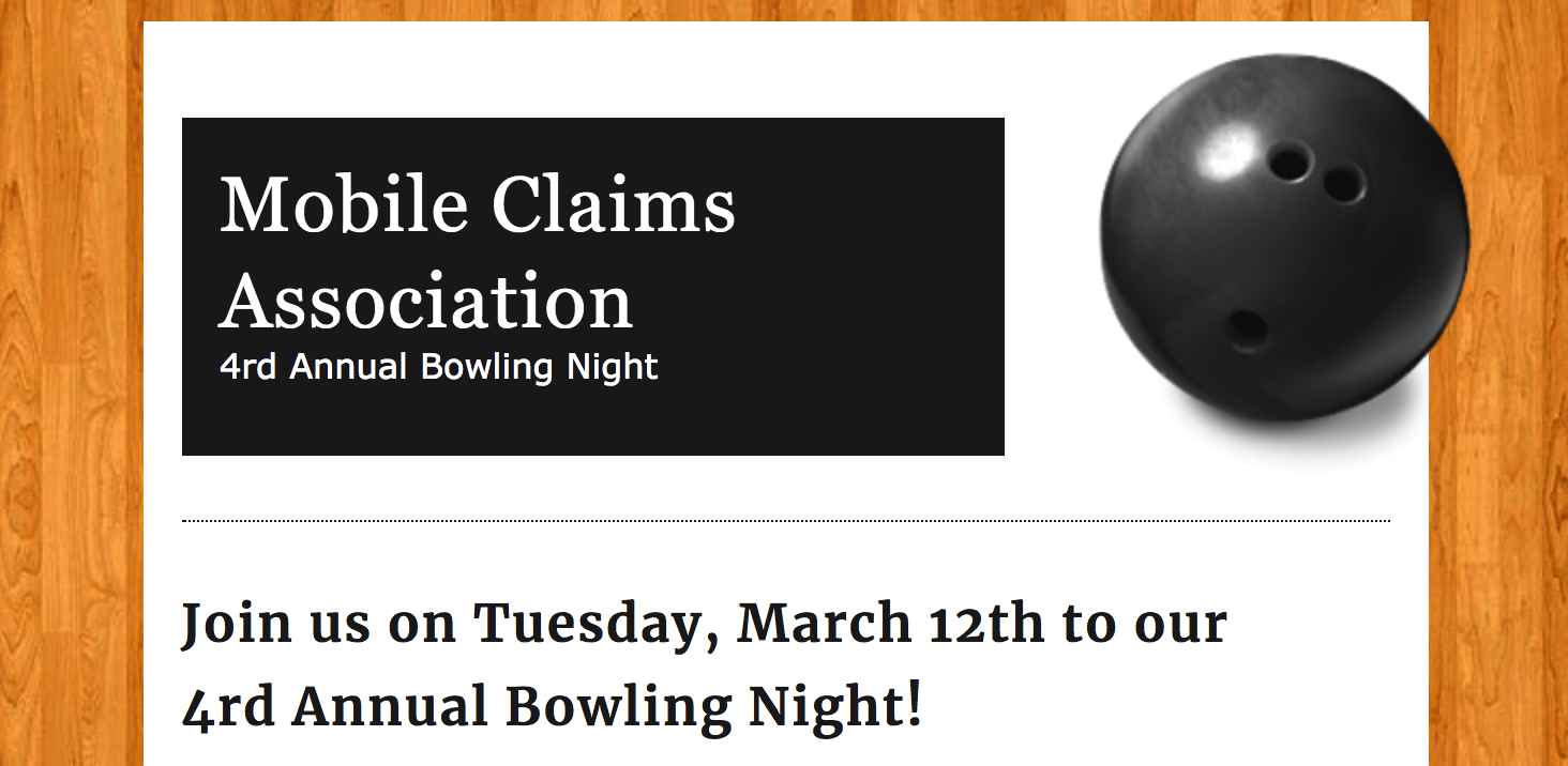 mca_bowling_night_2019.png